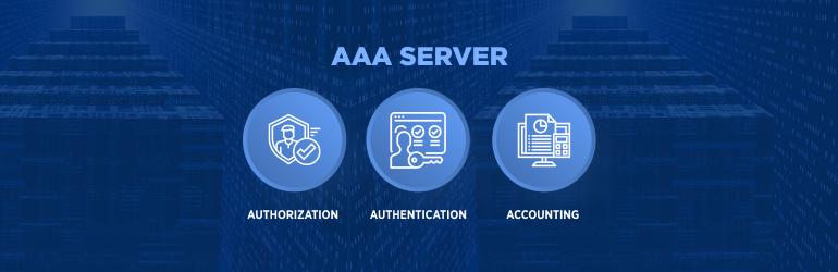 AAA Server