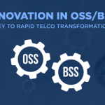 Featured image OSS/BSS