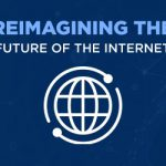 Reimagining the internet for the future